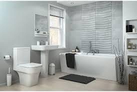 Bathroom Repair Hobbs Handyman - Bathroom remodeling panama city